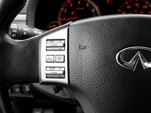 2006 Infiniti G35 Burbank, CA 16