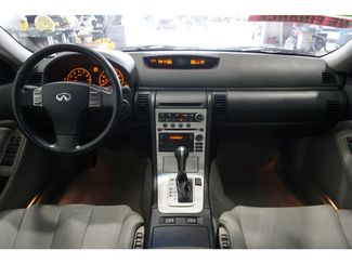 2006 Infiniti G35 Base  city Texas  Vista Cars and Trucks  in Houston, Texas