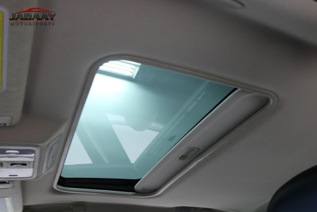 2006 Infiniti G35 Merrillville, Indiana 21