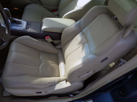2006 Infiniti G35  | Nashville, Tennessee | Auto Mart Used Cars Inc. in Nashville, Tennessee
