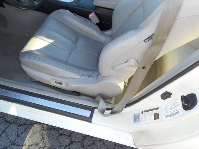 2006 Infiniti G35 New Windsor, New York 15