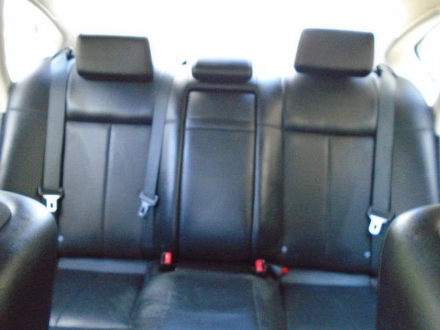 2006 Infiniti M35 in Alpharetta, GA 30004