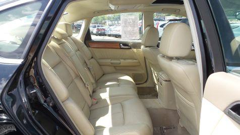 2006 Infiniti M35 AWD Navi Sunroof Clean Carfax We Finance   Canton, Ohio   Ohio Auto Warehouse LLC in Canton, Ohio