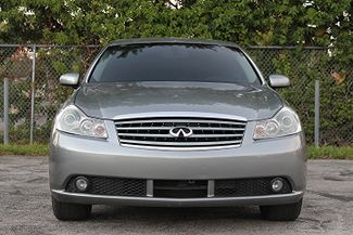2006 Infiniti M35 Hollywood, Florida 36