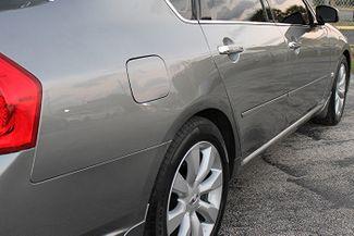 2006 Infiniti M35 Hollywood, Florida 5