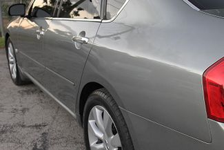2006 Infiniti M35 Hollywood, Florida 8