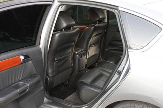 2006 Infiniti M35 Hollywood, Florida 25