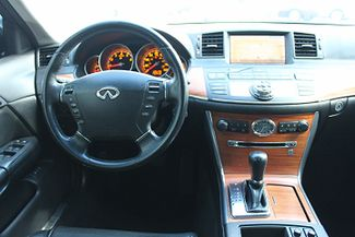 2006 Infiniti M35 Hollywood, Florida 15
