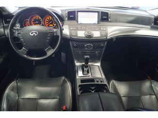 2006 Infiniti M35 Sport  city Texas  Vista Cars and Trucks  in Houston, Texas