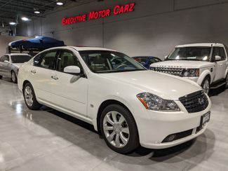 2006 Infiniti M35 in Lake Forest, IL