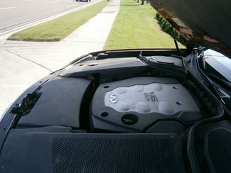 2006 Infiniti M35 Memphis, Tennessee 21