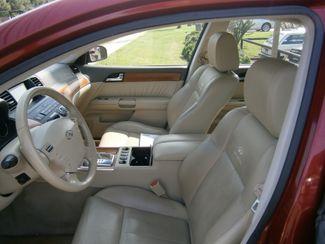 2006 Infiniti M35 Memphis, Tennessee 6