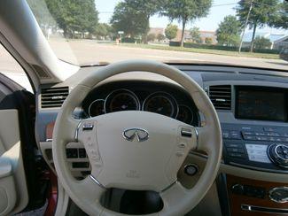 2006 Infiniti M35 Memphis, Tennessee 9