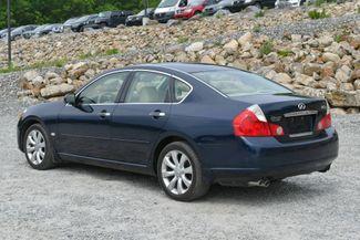 2006 Infiniti M35 AWD Naugatuck, Connecticut 4