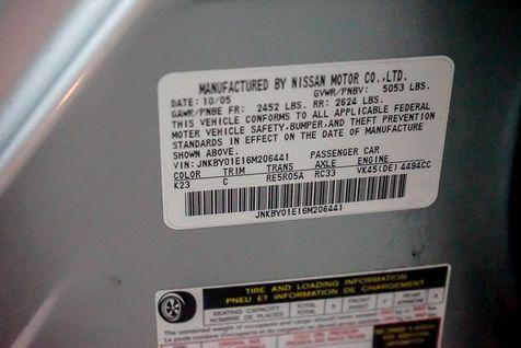 2006 Infiniti M45 45 Sport in Dallas, TX
