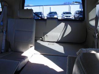2006 Infiniti QX56   Abilene TX  Abilene Used Car Sales  in Abilene, TX