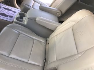 2006 Infiniti QX56 Knoxville, Tennessee 24