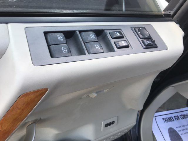 2006 Infiniti QX56 Knoxville, Tennessee 14