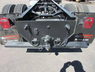 2006 International  4400 Cab Chassis   St Cloud MN  NorthStar Truck Sales  in St Cloud, MN