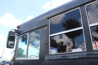 2006 International 3000 32 Passenger Bus Hollywood, Florida 29
