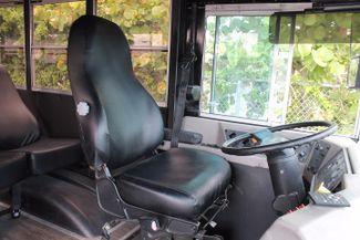 2006 International 3000 32 Passenger Bus Hollywood, Florida 2
