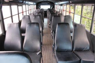 2006 International 3000 32 Passenger Bus Hollywood, Florida 3
