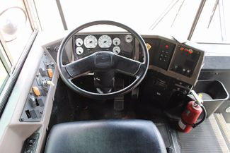 2006 International 3000 32 Passenger Bus Hollywood, Florida 8