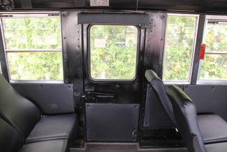 2006 International 3000 32 Passenger Bus Hollywood, Florida 28