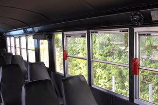 2006 International 3000 32 Passenger Bus Hollywood, Florida 22