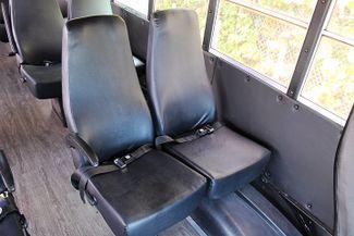 2006 International 3000 32 Passenger Bus Hollywood, Florida 4