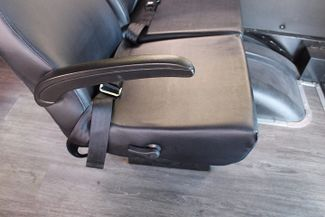 2006 International 3000 32 Passenger Bus Hollywood, Florida 5