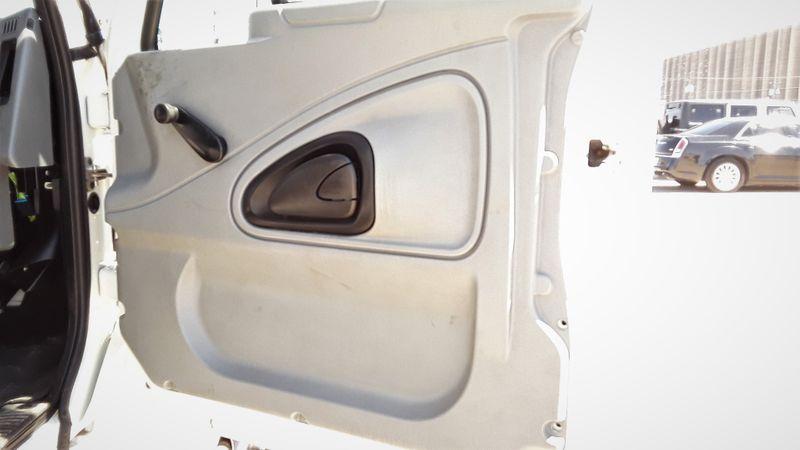 2006 International 4300 DT466 AUTO AC DIGGER DERRICK MATERIAL HANDLER  city TX  North Texas Equipment  in Fort Worth, TX