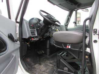 2006 International 4400 Ext-Cab Enclosed Utility Truck   St Cloud MN  NorthStar Truck Sales  in St Cloud, MN