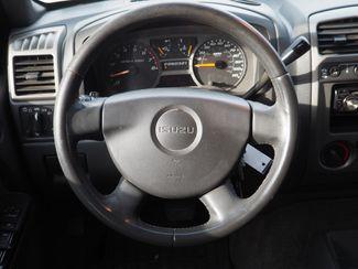 2006 Isuzu i-Series i-350 LS Englewood, CO 11