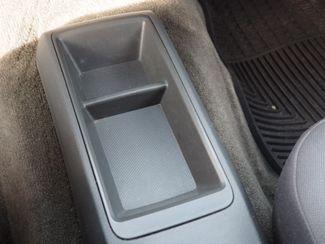 2006 Isuzu i-Series i-350 LS Englewood, CO 14