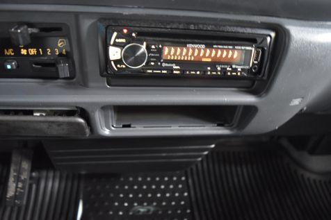 2006 Isuzu NPR DSL REG Box Truck | Arlington, TX | Lone Star Auto Brokers, LLC in Arlington, TX