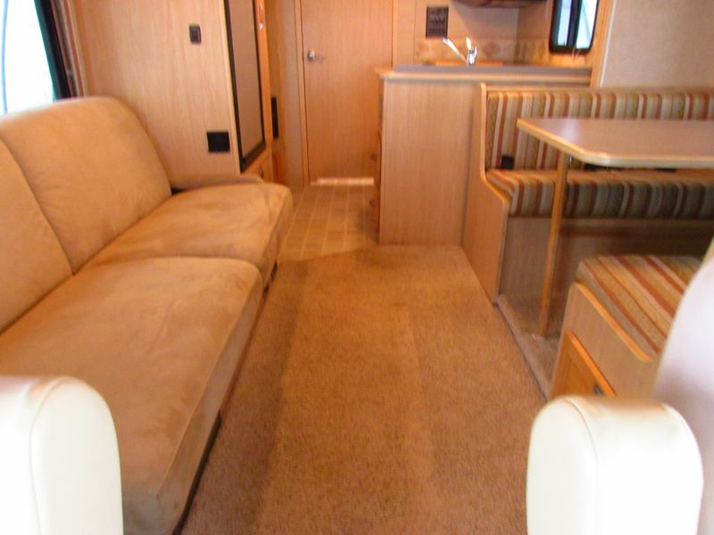2006 Itasca Cambria 23D  in Sherwood, Ohio