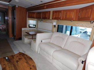 2006 Itasca Horizon 40KD  city Florida  RV World of Hudson Inc  in Hudson, Florida