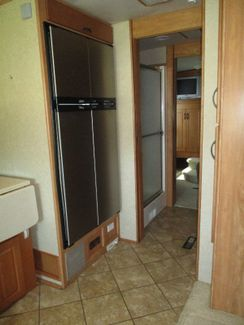 2006 Itasca Ellipse 36LD  city Florida  RV World of Hudson Inc  in Hudson, Florida