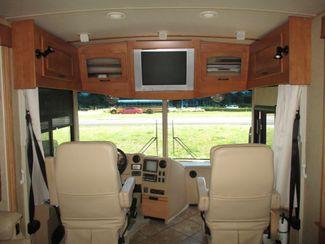 2006 Itasca Ellipse 36LD  city Florida  RV World of Hudson Inc  in Hudson, Florida