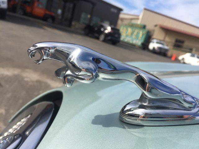 2006 Jaguar S-TYPE 3.0 in Boerne, Texas 78006