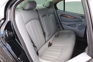 2006 Jaguar X-TYPE Hollywood, Florida 32
