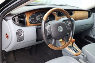 2006 Jaguar X-TYPE Hollywood, Florida 14