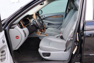 2006 Jaguar X-TYPE Hollywood, Florida 26