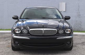 2006 Jaguar X-TYPE Hollywood, Florida 37