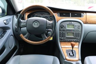 2006 Jaguar X-TYPE Hollywood, Florida 19