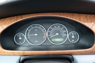 2006 Jaguar X-TYPE Hollywood, Florida 17