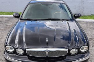 2006 Jaguar X-TYPE Hollywood, Florida 38