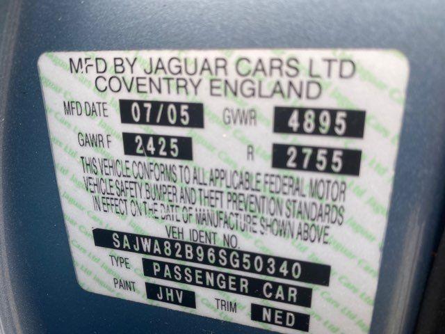 2006 Jaguar XJ VDP in Amelia Island, FL 32034