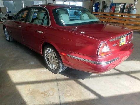 2006 Jaguar XJ VDP | JOPPA, MD | Auto Auction of Baltimore  in JOPPA, MD
